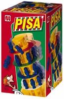 Toren van Pisa-1