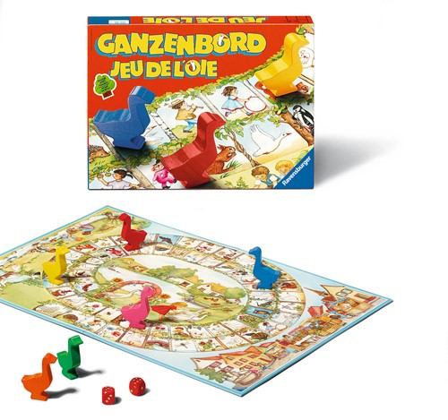 Ganzenbord-2