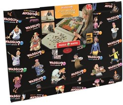 Portapuzzle Standaard Wasgij (1000)