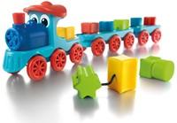 Brain Train-2