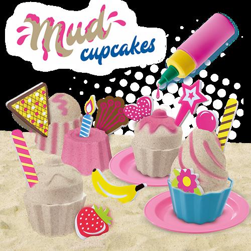 SES Mud Cupcakes-2