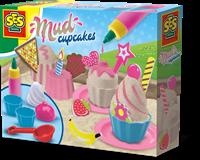 SES Mud Cupcakes-1
