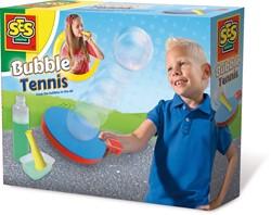SES - Bubble Tennis