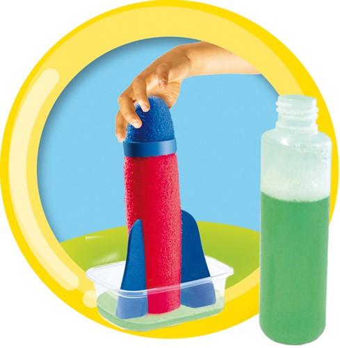 SES - Bubbel Raket-2