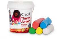 Creall Therm Junior 500g-2