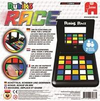Rubik's Race-3