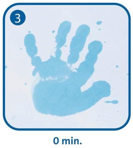 Aqua Doodle Baby-3