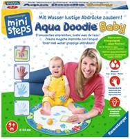 Aqua Doodle Baby-1