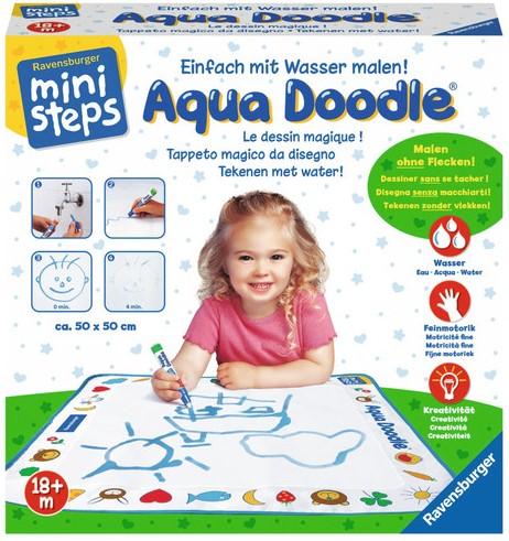 Aqua Doodle Standaard-1