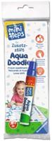 Aqua Doodle Pen-1