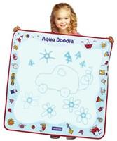 Aqua Doodle XXL-3