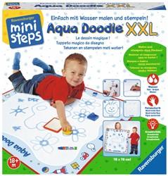 Aqua Doodle XXL