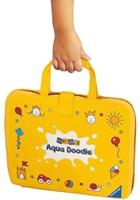 Aqua Doodle Travel-2