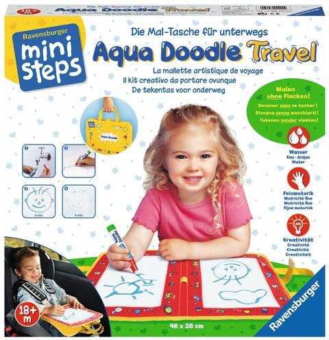 Aqua Doodle Travel-1