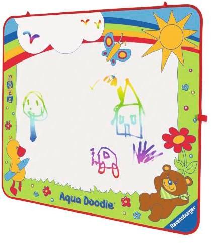 Aqua Doodle XXL Color-2
