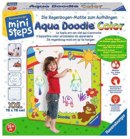 Aqua Doodle XXL Color-1