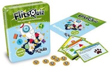 Squla Flitsquiz (Groep 1 t/m 3)-2