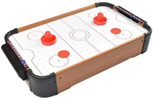 Air Hockey Spel