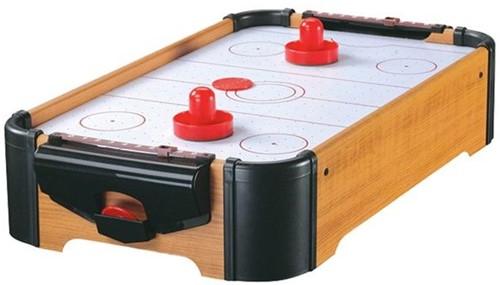 Air Hockey Spel-1