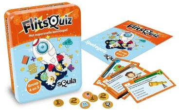 Squla Flitsquiz (Groep 4 & 5)-2