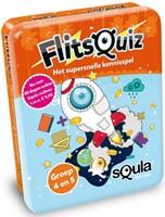 Squla Flitsquiz (Groep 4 & 5)-1