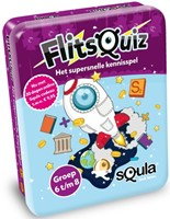 Squla Flitsquiz (Groep 6 t/m 8)-1