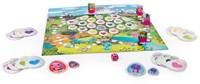 Hatchimals Eggventure Game-2