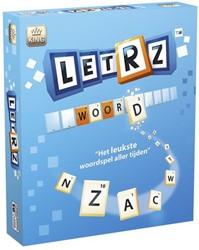 LetRz Woordspel