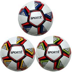 Sportx Super Voetbal (350-380gram)