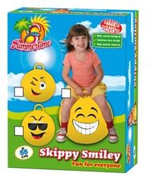 Summertime Skippy Bal Emotie (55cm)