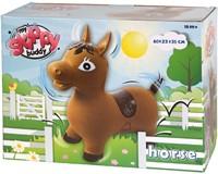 Skippy Buddy - Paard-2