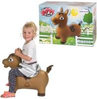 Skippy Buddy - Paard