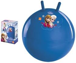 Frozen Skippybal (50cm) (Open geweest)