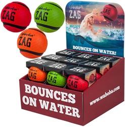 Waboba Zag Ball (9cm)
