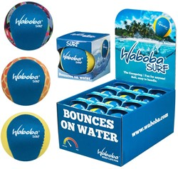Waboba Surf Bal (55mm)