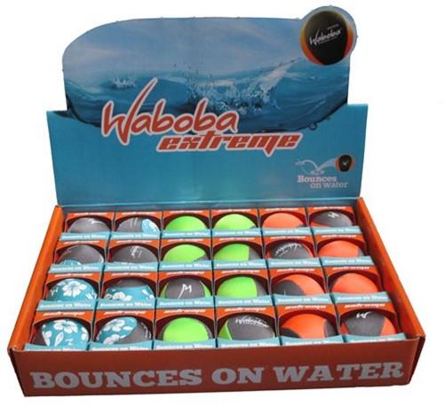 Waboba - Extreme Ball-1
