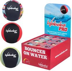 Waboba Pro Ball (6 cm)