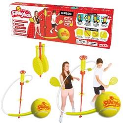 Mookie Swingball Classic