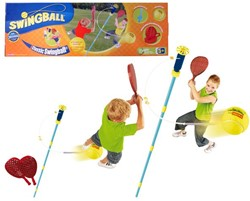 Swingball Classic