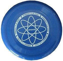 SportX Frisbee (27cm)