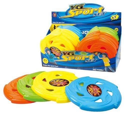 Frisbee (24cm)