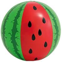 Intex Watermeloen Strandbal (107cm)-1