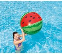 Intex Watermeloen Strandbal (107cm)-2