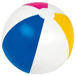 Intex - Strandbal (51 cm)