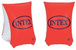 Intex - Zwemmouw Luxe Large 6-10
