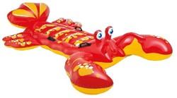 Intex - Opblaasbare Krab
