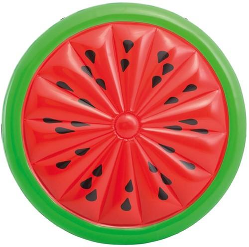 Intex Watermeloen Eiland