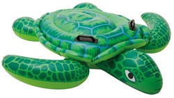 Intex - Opblaasbare Schildpad