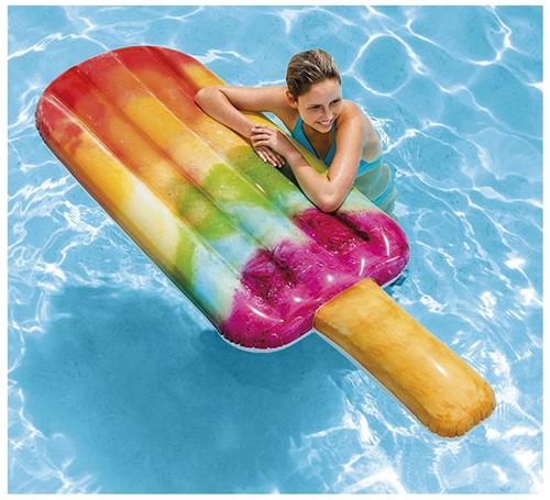 Intex Waterijsje Float (191x76cm)