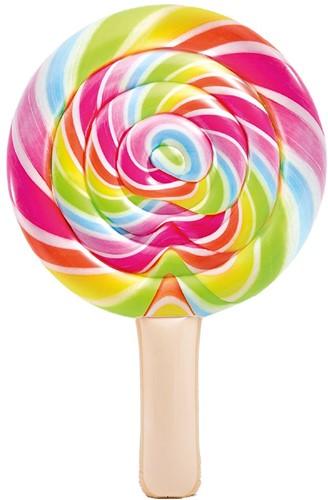 Intex - Lollipop Float